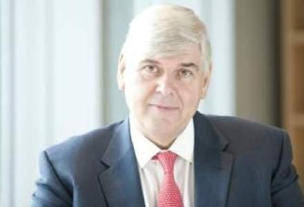 Clifford Chance: Prognozele cu privire la Europa sunt prea pesimiste