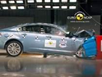 VIDEO: Masini noi, testate de...