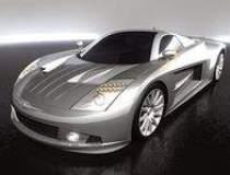 Chrysler ME Four-Twelve
