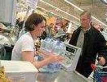 Impozitul pe supermarket