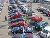 Ofensiva importatorilor auto...