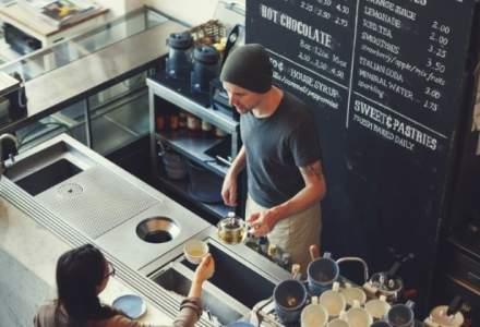 4 sfaturi pentru a deveni proprietarul unei cafenele de succes