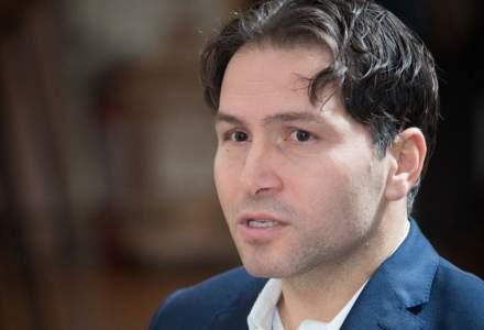 Deloitte: Autoritatile fiscale romane vor avea acces la informatiile tuturor entitatilor din cadrul unui grup