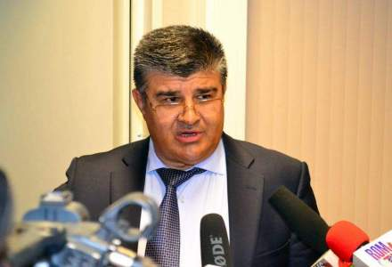 Marcel Barbut investeste intr-o platforma industriala, la Craiova, similara investitiei din Roman si cauta teren in Cluj pentru o noua fabrica AdePlast
