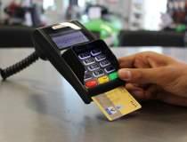 OTP Bank ia exemplul altor 2...
