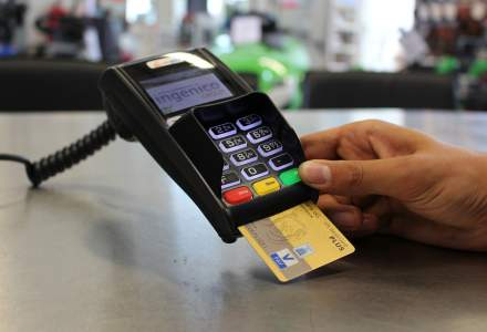 OTP Bank intra in randul bancilor care fac dumping la costurile de tranzactionare la POS si online, urmand politica practicata la un moment dat de cel putin alte 2 banci din sistem