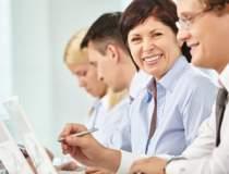 Ce angajati au beneficiat de...
