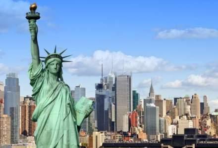 Melescanu: E un orizont de timp de 1-2 ani pentru ridicarea vizelor pentru SUA