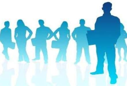Specialistii in HR : Factorul uman trebuie sa fie pe primul plan in companii