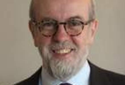 Intesa Sanpaolo a numit director general un fost manager Allianz