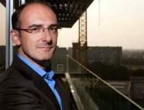 Ovidiu Sandor: Noua economie...