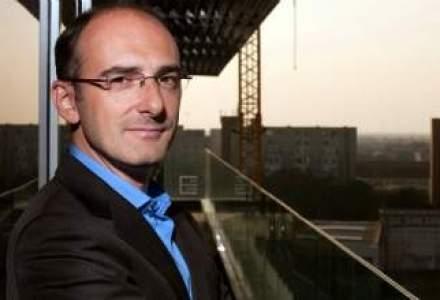 Ovidiu Sandor: Noua economie inseamna intoarcere la principii ignorate in ultimii 10 ani