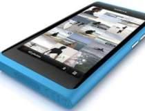 Nokia N9, luptator fara...