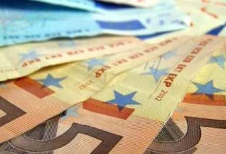Olli Rehn: Zona euro nu se va destrama