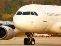 Bilete de avion mai ieftine...