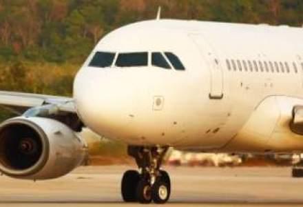 Bilete de avion mai ieftine din 2013?