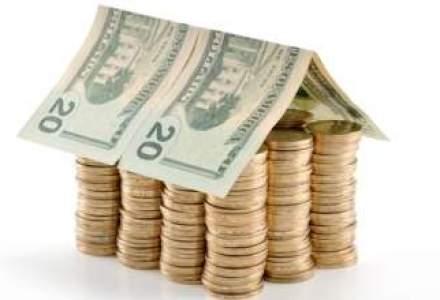 PeliFilip: Vom vedea doar 5-6 tranzactii imobiliare in 2012