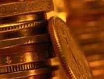 Indicatorii macroeconomici au...
