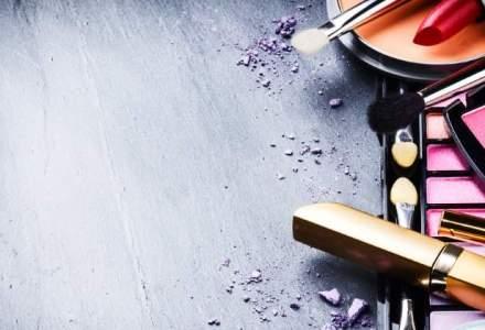 Topul producatorilor de cosmetice: Avon Romania ramane liderul pietei