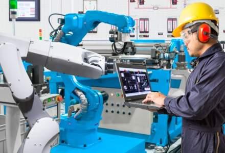 Dinamica din piata muncii: Ce aptitudini vor trebui sa aiba angajatii si cum vad acestia automatizarea