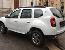 Renault va produce noul...