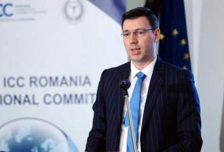 Ministrul Finantelor, Ionut Misa, critica din nou Pilonul II de pensii. Administratorii contracareaza cu argumente solide