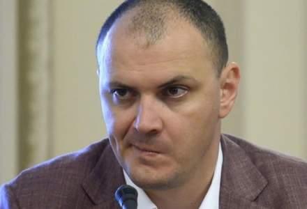 EXCLUSIV Ce spune Ministerul Justitiei din Serbia despre cazul Sebastian Ghita