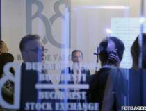 BVB transfera Romradiatoare...
