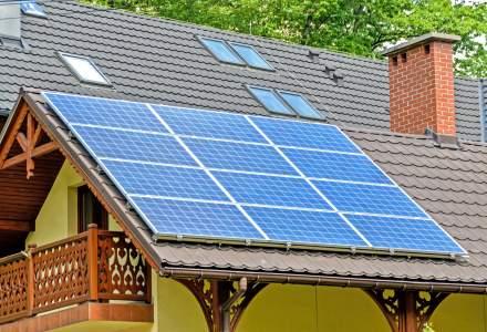 Miscare surpriza: Gigantul IKEA incepe sa vanda panouri solare si baterii pentru inmagazinarea energiei electrice [VIDEO]