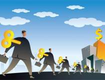Retentia angajatilor,...