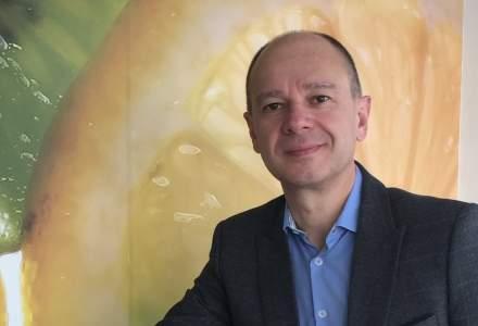 Pascal Cassecuelle preia conducerea Bayer Romania, Bulgaria si Republica Moldova de la Andreas Schremmer