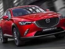 Mazda anunta primul motor pe...