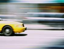 Taxify reduce tarifele sub...