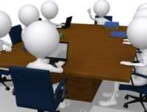 Cum mentii angajatii in firma...