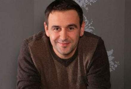 Ionut Andrei, HyperActive: Romanii sunt verbali si colerici. Functioneaza cel mai bine marketingul negativ