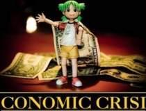 OCDE trage semnalul de...