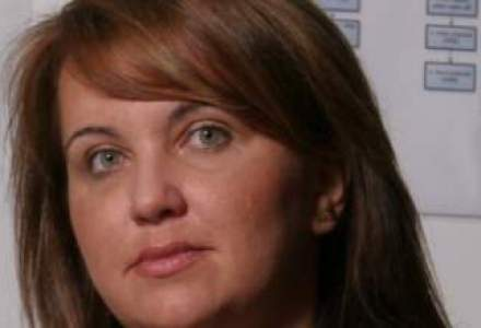 HR Club are un nou director executiv. Anca Podoleanu incheie mandatul de doi ani