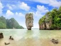 Cati romani aleg Thailanda ca...