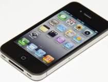 Va fi iPhone 4S ultimul model...