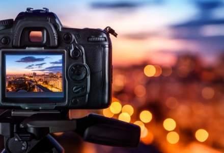 Aparate foto DSLR ieftine: 3 modele pentru pasionatii de fotografie reduse cu pana la 29%