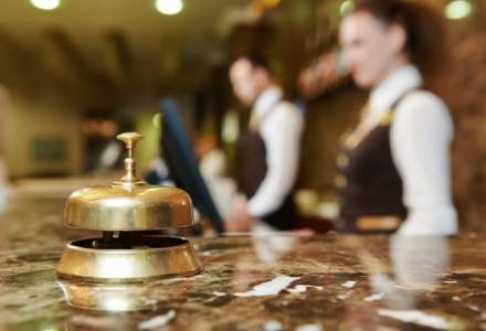 Colliers International: Branduri hoteliere noi isi pregatesc intrarea in Romania prin parteneriate cu dezvoltatori imobiliari