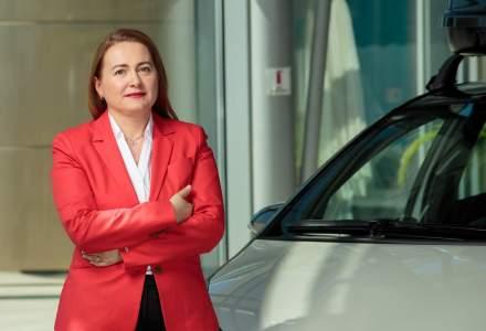 Toyota Romania: In iunie, am finalizat implementarea noului concept de retail in toate cele 22 de showroom-uri ale retelei noastre de parteneri