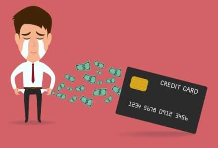Avertisment BNR: Accelerarea creditarii populatiei nu este oportuna in prezent! Ce riscuri exista?