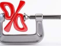 ASF elimina cota de 1%...