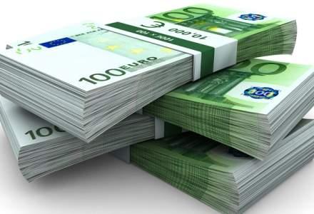Medlife vrea sa vina cu obligatiuni de 60 mil. euro pe BVB. Marcu: Vrem sa profitam de oportunitatile din piata