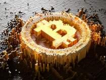 Febra Bitcoin in Romania: ce...