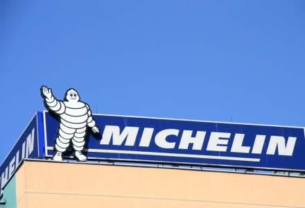 Michelin a dezvaluit roata pe care nu o vei schimba niciodata