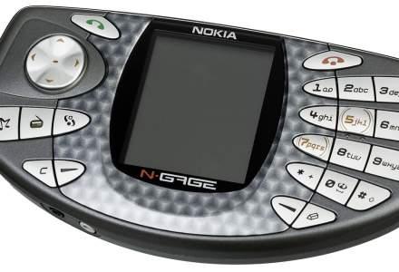 Tehnologii inainte de vremea lor: Care sunt cele mai celebre gadgeturi care au fost prea revolutionare