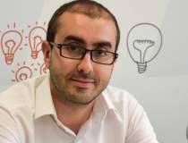 Mihai Erculescu, Accace,...