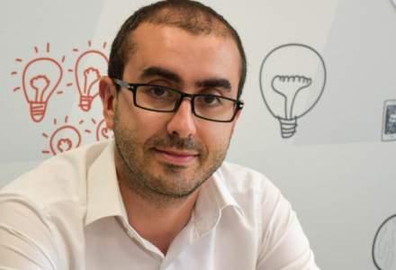 Mihai Erculescu, Accace, despre plata defalcata a TVA: Companiile ar putea fi nevoite sa suplineasca necesitatea de bani prin credite bancare